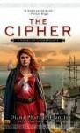 The Cipher - Diana Pharaoh Francis