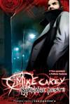 Nazwanie Bestii - Mike Carey