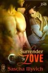 Surrender to Love - Sascha Illyvich