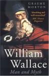 William Wallace - Graeme Morton