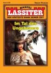 Lassiter - Folge 2128: Im Tal des Ungeheuers (German Edition) - Jack Slade