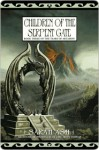 Children of the Serpent Gate Children of the Serpent Gate - Sarah Ash