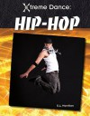 Hip-Hop - Sue L. Hamilton