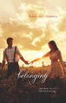 Belonging - Karen Ann Hopkins