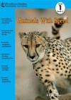 Animals with Speed - Karen Latchana Kenney