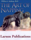 The Art of Napping - William Anthony
