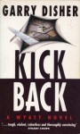 Kickback - Garry Disher