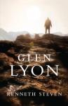 Glen Lyon - Kenneth Steven