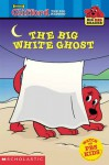 Clifford: The Big White Ghost - Gail Herman, Ken Edwards