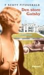 Den store Gatsby - F. Scott Fitzgerald, Christian Ekvall