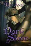 Dark Slave - Lee Ash, Les Byerley