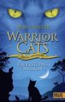 Warrior Cats - Special Adventure. Feuersterns Mission (Gulliver) (German Edition) - Erin Hunter, Klaus Weimann