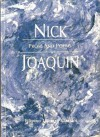 Prose and Poems - Nick Joaquín