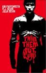 Thin Them Out - Kim Paffenroth