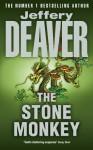 The Stone Monkey - Jeffery Deaver