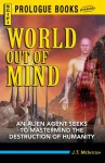 World Out of Mind (Prologue Science Fiction) - J.T. McIntosh