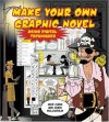 Create Your Own Graphic Novel Using Digital Techniques - Mike Chinn, Chris McLoughlin