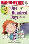 One Hundred Days - Margaret McNamara, Mike Gordon