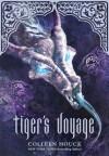 Tiger's Voyage - Colleen Houck