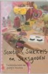 Scooters, sukkels en Seksgoden - Louise Rennison, Esther Ottens