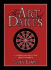 The Art of Darts - John Lowe