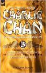 Charlie Chan Volume 3: Charlie Chan Carries On & Keeper of the Keys - Earl Derr Biggers