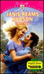 Until You - Janis Reams Hudson