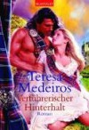Verführerischer Hinterhalt - Teresa Medeiros