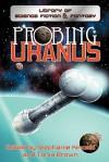Probing Uranus - Stephanie Kincaid, Tonia Brown