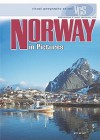 Norway in Pictures (Visual Geography (Twenty-First Century)) - Eric Braun