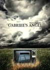 Gabriel's Angel - Mark A. Radcliffe
