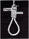 Vinegar Tom - Caryl Churchill