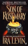 Son of Rosemary - Ira Levin