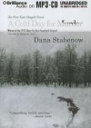 A Cold Day for Murder - Dana Stabenow, Marguerite Gavin