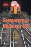 Computers In Railways Vii (Advances In Transport) - G. Sciutto