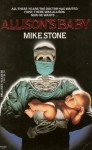 Allison's Baby - Mike Stone