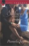 Seduced by the CEO - Pamela Yaye