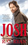 Josh - R.C. Ryan