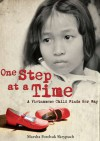 One Step at a Time - - Marsha Forchuk Skrypuch