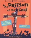 The Passion of the Keef - Keith Knight