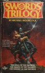 The Swords Trilogy - Michael Moorcock