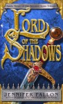 Lord of the Shadows - Jennifer Fallon