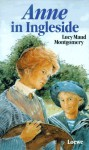 Anne in Ingleside - L.M. Montgomery