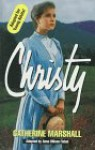 Christy for Young Readers - Catherine Marshall, Anna Wilson Fishel