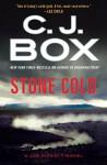 Stone Cold (A Joe Pickett Novel) - C.J. Box