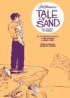 Jim Henson's Tale of sand. Una storia di sabbia (9L) (Italian Edition) - Jim Henson, Jerry Juhl, Ramón Pérez