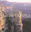 Grand Canyon: The Great Abyss - Page Stegner