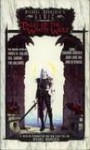 Elric: Tales of the White Wolf - Edward F. Kramer, Michael Moorcock