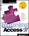 Running Microsoft Access 97 - John Viescas