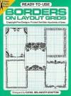 Basic Clip Art Library - Carol Belanger-Grafton, Ed Sibbett Jr.